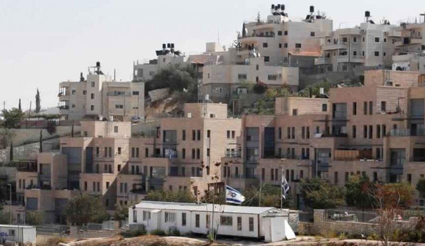 الاحتلال كبّد الفلسطينيين قرابة 50 مليار دولار في 17 سنة