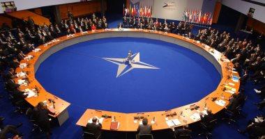 انطلاق القمة 70 لحلف الناتو اليوم وسط تراشق أعضاء وبداية تجاوز أجواء التوتر