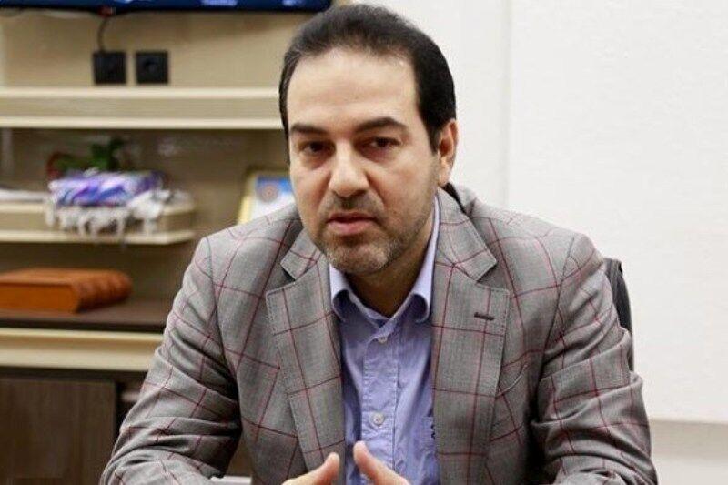 ايران تحصل على شهادة دولية في القضاء على مرض الحصبة