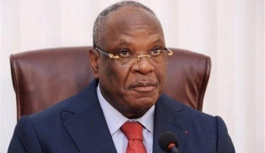 رئيس مالي: الساحل الأفريقي يواجه خطرا إرهابيا حقيقيا