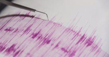 زلزال بقوة 4.8 يضرب فلورنسا ويعطل شبكة القطارات الوطنية الإيطالية