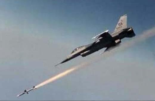 بيان هام للجيش السوري حول الهجوم الإسرائيلي على القنيطرة