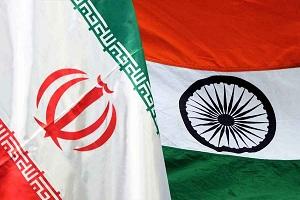 الهند تدين الهجوم الارهابي في سيستان وبلوجستان