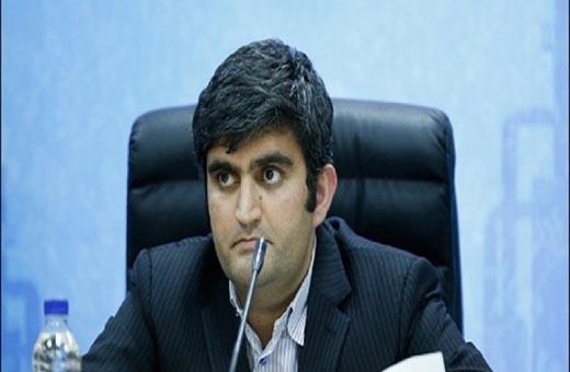 انتاج 120 مليون لتر من البنزين والسولار يوميا في ايران