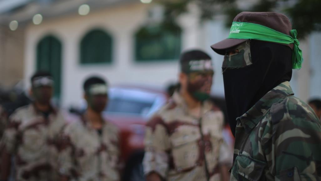 شرائح إلكترونية بأحذية عسكرية.. محاولة اختراق جديدة في غزة