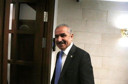 مهمة صعبة تنتظر اشتية في رئاسة الحكومة الفلسطينية