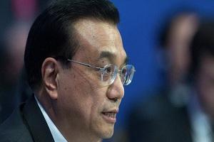 الصين تنفي طلبها التجسس على أي دولة