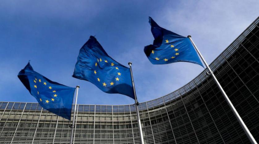 الاتحاد الأوروبي يحذر بريطانيا: إرجاء البريكست سيكون له ثمن