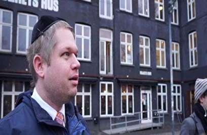 حرق نسخ من القرآن الكريم أمام مصلين في الدنمارك