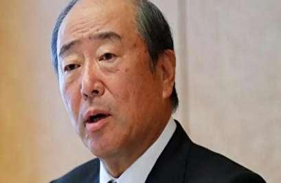 اليابان تسعى إلى تمديد الإعفاء لشراء النفط من إيران