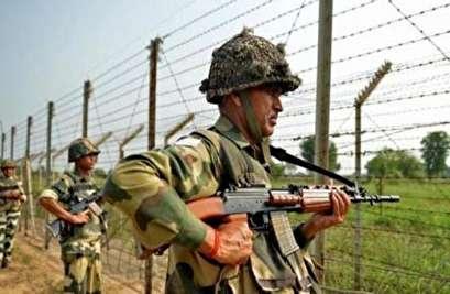 القوات الهندية تقتل سبعة أشخاص في كشمير