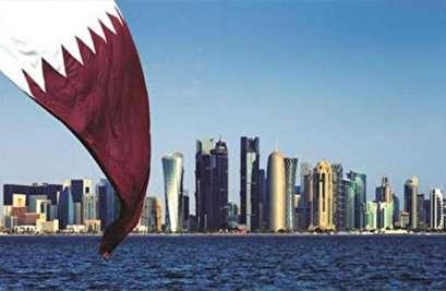 قطر ترد على ترامب بشان الجولان المحتل