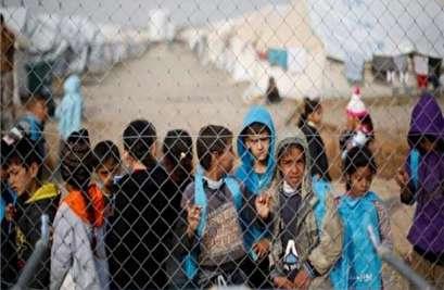 هدف مشؤوم وراء توطين النازحين السوريين بلبنان