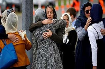 استنفار أمني عقب تهديدات بالقتل لرئيسة وزراء نيوزيلندا