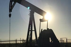 ماذا سيحدث في حال نفد النفط الخام من العالم؟
