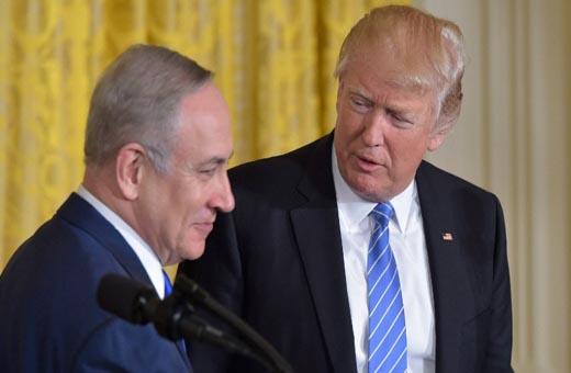 واشنطن بوست تكشف تفاصيل 'صفقة القرن'.. لا دولة فلسطينية