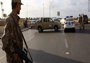 76 قتيلاً بينهم 24 مدنياً منذ بدء هجوم حفتر على طرابلس