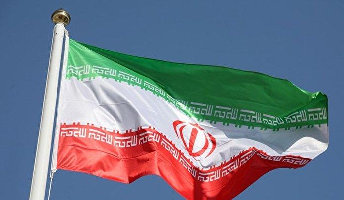 ايران في المركز الاول بين الدول الاسلامية في انتاج العلم
