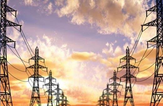 الكهرباء السورية: لا تقنين قسري في الصيف
