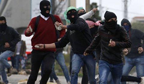 الفصائل الفلسطينية تدعو للتصعيد الميداني مع الاحتلال الصهيوني