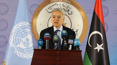 المبعوث الأممي إلى ليبيا ينفي أنباء تعرضه لمحاولة اغتيال في طرابلس