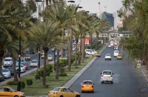 محاولات فاشلة لاحياء سيرة صدام من خلال ساعات يد!