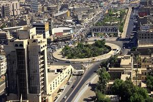 باعتراف أمريكي... لولا إيران لسقطت بغداد وأربيل بيد