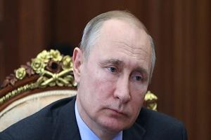 روسيا تعزي سريلانكا بضحايا التفجيرات الدموية