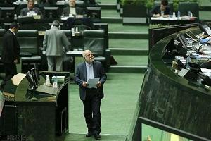 وزير النفط : تصفير صادرات الخام الايراني حلم لن يتحقق