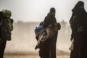 أكبر محكمة إدارية فرنسية ترفض عودة فرنسيات ذهبن إلى سوريا