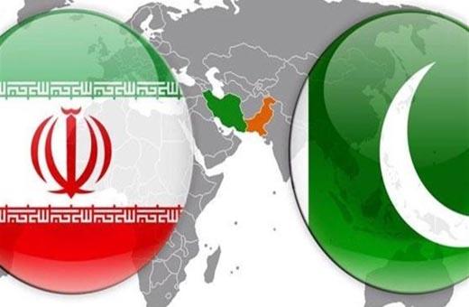 خبراء باكستانيون يدعون الي حذف الدولار في التجارة مع ايران
