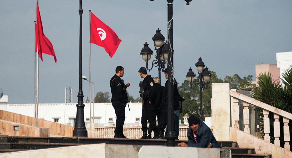 انتخابات تونس المقبلة علامة فارقة في تاريخها ولا عودة لما قبل 2011