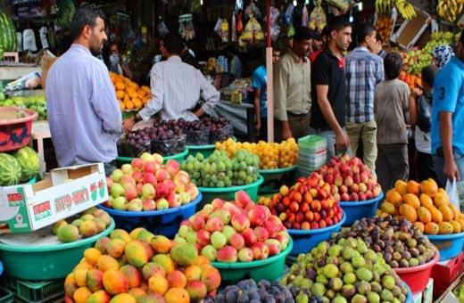 كيف يتأثر اقتصاد العرب في شهر رمضان؟