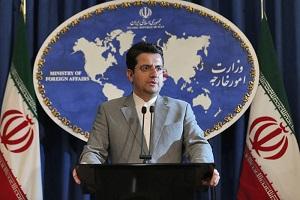 طهران تدین بشدة الجریمة الجدیدة للتحالف السعودی فی صنعاء