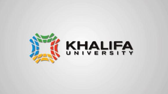 جامعتان إماراتيتان ضمن أفضل 50 جامعة في آسيا