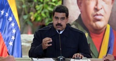 مادورو يشكر النرويج لدعمها حوارا فنزويليا من أجل السلام