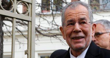 رئيس النمسا: مهمة الحكومة المرتقبة إعادة بناء الثقة