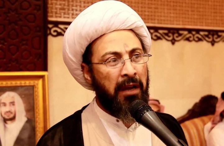 السلطات السعودية تفرج عن رجل دين شيعي بعد اعتقاله 8 سنوات