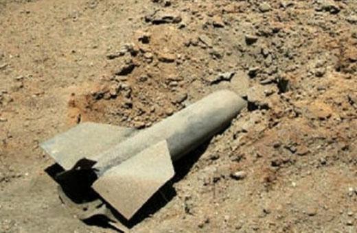 الإرهابيون يستهدفون قرية الحماميات بريف حماة والجيش يرد