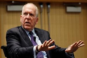 مدير CIA الأسبق يعقد إحاطة بشأن إيران لديمقراطيي الكونغرس