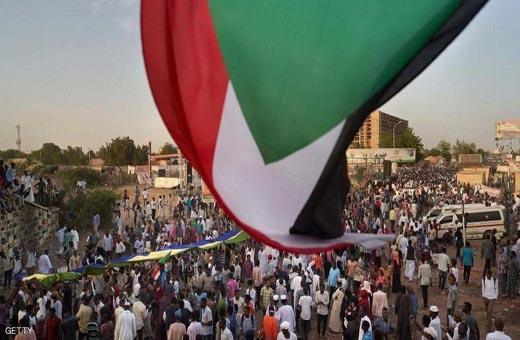 استئناف التفاوض بين الأطراف السودانية مساء اليوم