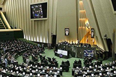 لجنة الامن القومي النيابية تناقش تقارير الوثائق الدفاعية والعسكرية والامنية الامريكية