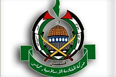 حماس تطالب الدول العربية بمقاطعة مؤتمر البحرين