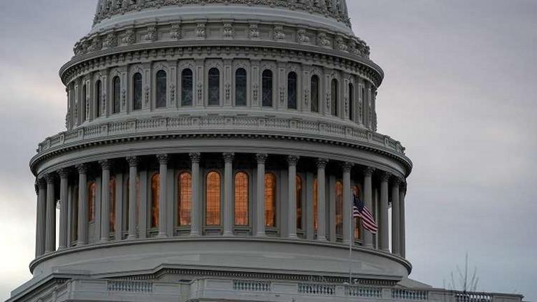 نحو 400 عضو من الكونغرس يطالبون ترامب بالبقاء في سوريا