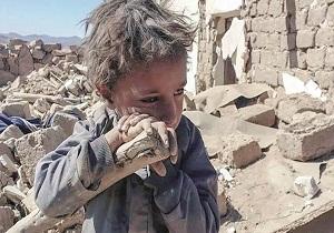 ناشيونال إنترست: 6 أسباب كافية لإنهاء دعم واشنطن للرياض في اليمن