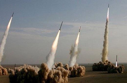 حزب الله يحقق التوازق الاستراتيجي الذي عمل حافظ الاسد طوال حياته عليه