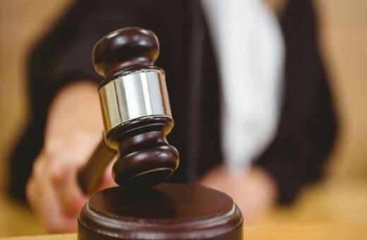 السجن 20 عاما لرجل اعمال ايراني بتهمة الاخلال بالنظام الاقتصادي