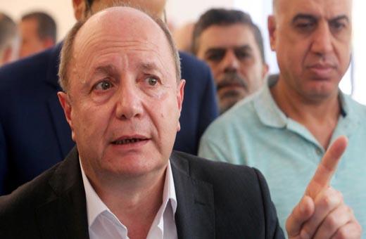 القضاء اللبناني يقول كلمته اليوم حول قضية