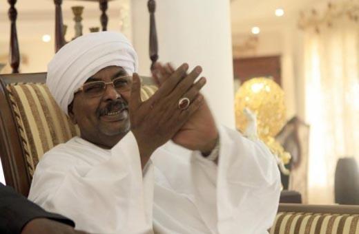 حرس صلاح قوش يثير أزمة في السودان عند محاولة القبض عليه