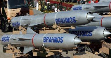 الهند تعلن نجاح تجربة جديدة لصاروخ
